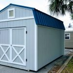 Probuilt Structures Steel Building Storage Building Sheds She Sheds Man Cave Logo sheds for sale dunnellon homosassa crystal river ocala lecanto inverness hernando marion citrus Probuilt Structures Steel Building Storage Building Sheds She Sheds Man Cave Logo sheds for sale dunnellon homosassa crystal river ocala lecanto inverness hernando marion citrus diy shed americana ramps we move sheds do it your self shed financing purchasing options big shed small shed fancy shed gardening shed shed man cave craft room office school room green house screen room screen combo porch sliding glass door barn storage shed door window credit cards cash financing deliver sheds moves shed movers robin sheds best of the best zero nada nothing down permitting playsets rent to own color options purchase online