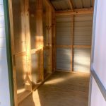 Probuilt Structures Sleel Building Storage Building Sheds She Sheds Man Cave Logo sheds for sale tack rooms