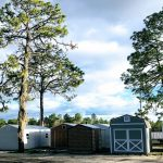 Probuilt Structures Steel Building Storage Building Sheds She Sheds Man Cave Logo sheds for sale dunnellon homosassa crystal river ocala lecanto inverness hernando marion citrus Probuilt Structures Steel Building Storage Building Sheds She Sheds Man Cave Logo sheds for sale dunnellon homosassa crystal river ocala lecanto inverness hernando marion citrus diy shed americana ramps we move sheds do it your self shed financing purchasing options big shed small shed fancy shed gardening shed shed man cave craft room office school room green house screen room screen combo porch sliding glass door barn storage shed door window credit cards cash financing