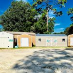 Probuilt Structures Steel Building Storage Building Sheds She Sheds Man Cave Logo sheds for sale dunnellon homosassa crystal river ocala lecanto inverness hernando marion citrus Probuilt Structures Steel Building Storage Building Sheds She Sheds Man Cave Logo sheds for sale dunnellon homosassa crystal river ocala lecanto inverness hernando marion citrus diy shed americana ramps we move sheds do it your self shed financing purchasing options big shed small shed fancy shed gardening shed shed man cave craft room office school room green house screen room screen combo porch sliding glass door barn storage shed door window