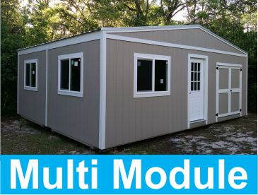 Probuilt Structures Steel Building Storage Building Sheds She Sheds Man Cave Logo sheds for sale dunnellon homosassa crystal river ocala lecanto inverness hernando marion citrus Probuilt Structures Steel Building Storage Building Sheds She Sheds Man Cave Logo sheds for sale dunnellon homosassa crystal river ocala lecanto inverness hernando marion citrus diy shed americana ramps we move sheds do it your self shed financing purchasing options big shed small shed fancy shed gardening shed shed man cave craft room office school room green house screen room screen combo