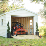 Probuilt Structures Steel Building Storage Building Sheds She Sheds Man Cave Logo sheds for sale dunnellon homosassa crystal river ocala lecanto inverness hernando marion citrus Probuilt Structures Steel Building Storage Building Sheds She Sheds Man Cave Logo sheds for sale dunnellon homosassa crystal river ocala lecanto inverness hernando marion citrus diy shed americana ramps we move sheds do it your self shed financing purchasing options big shed small shed fancy shed gardening shed shed man cave craft room office school room green house screen room screen combo porch sliding glass door barn storage shed door window credit cards cash financing deliver sheds moves shed movers robin sheds best of the best zero nada nothing down