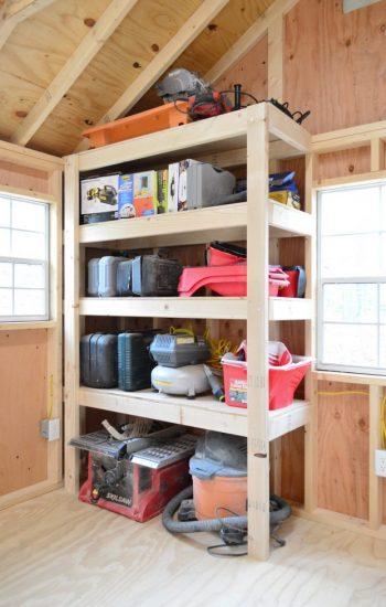 Shed-Storage-Wood-Shelves-After-650x978