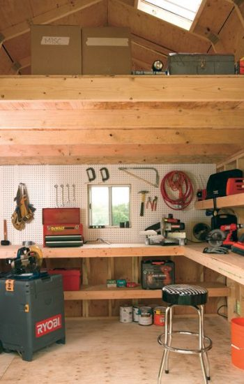 Probuilt Structures Steel Building Storage Building Sheds She Sheds Man Cave Logo sheds for sale dunnellon homosassa crystal river ocala lecanto inverness hernando marion citrus Probuilt Structures Steel Building Storage Building Sheds She Sheds Man Cave Logo sheds for sale dunnellon homosassa crystal river ocala lecanto inverness hernando marion citrus diy shed americana ramps we move sheds do it your self shed financing purchasing options big shed small shed fancy shed gardening shed shed man cave craft room office school room green house screen room screen combo porch sliding glass door barn storage shed door window credit cards cash financing deliver sheds moves shed movers robin sheds best of the best zero nada nothing down permitting playsets rent to own