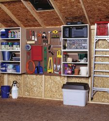 shed-organization-for-storage