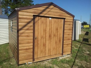 10x12-Chestnut-Shed