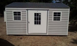 12x16-Shed