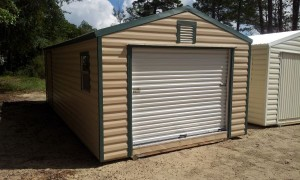 12x24-shed-with-rollup