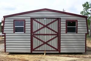 Robin-Builders-Dutch-Barn